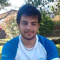 Fabrizio Bertazzoli