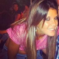 Lucrezia Falcone