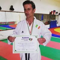 Emanuele Genovese