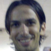 Enrico Bertocco