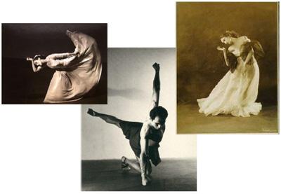 Danza sei